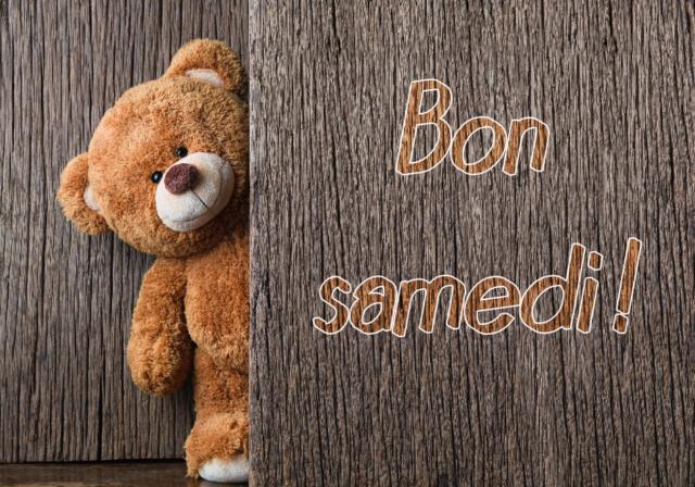 Ici on se dit bonjour  - Page 12 Image-44