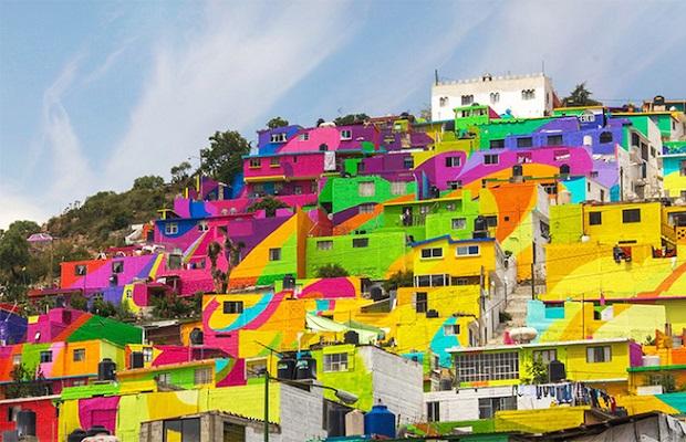 Jeu du multicolore - Page 10 Pachuc10