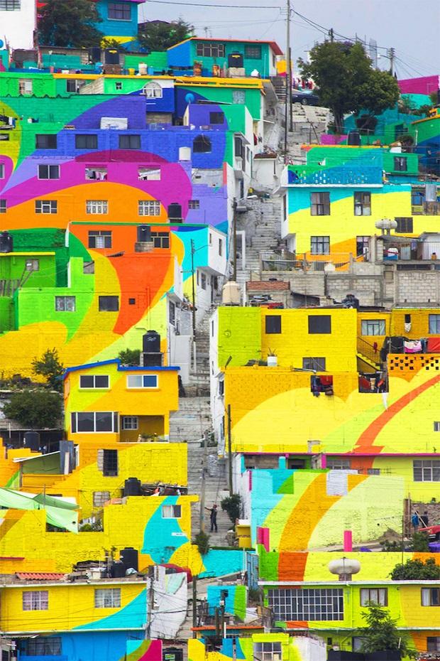 Jeu du multicolore - Page 10 Pachuc11
