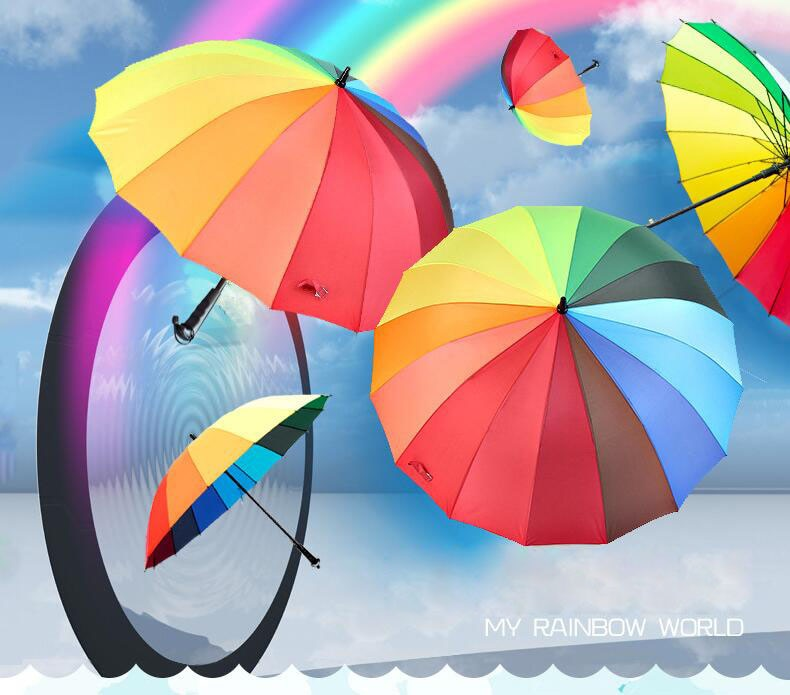 Jeu du multicolore - Page 10 Parapl11