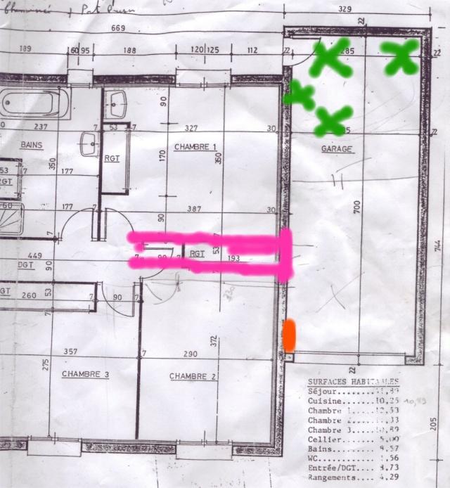 Projet: garage en suite parentale.. tout à faire! Plan_g10