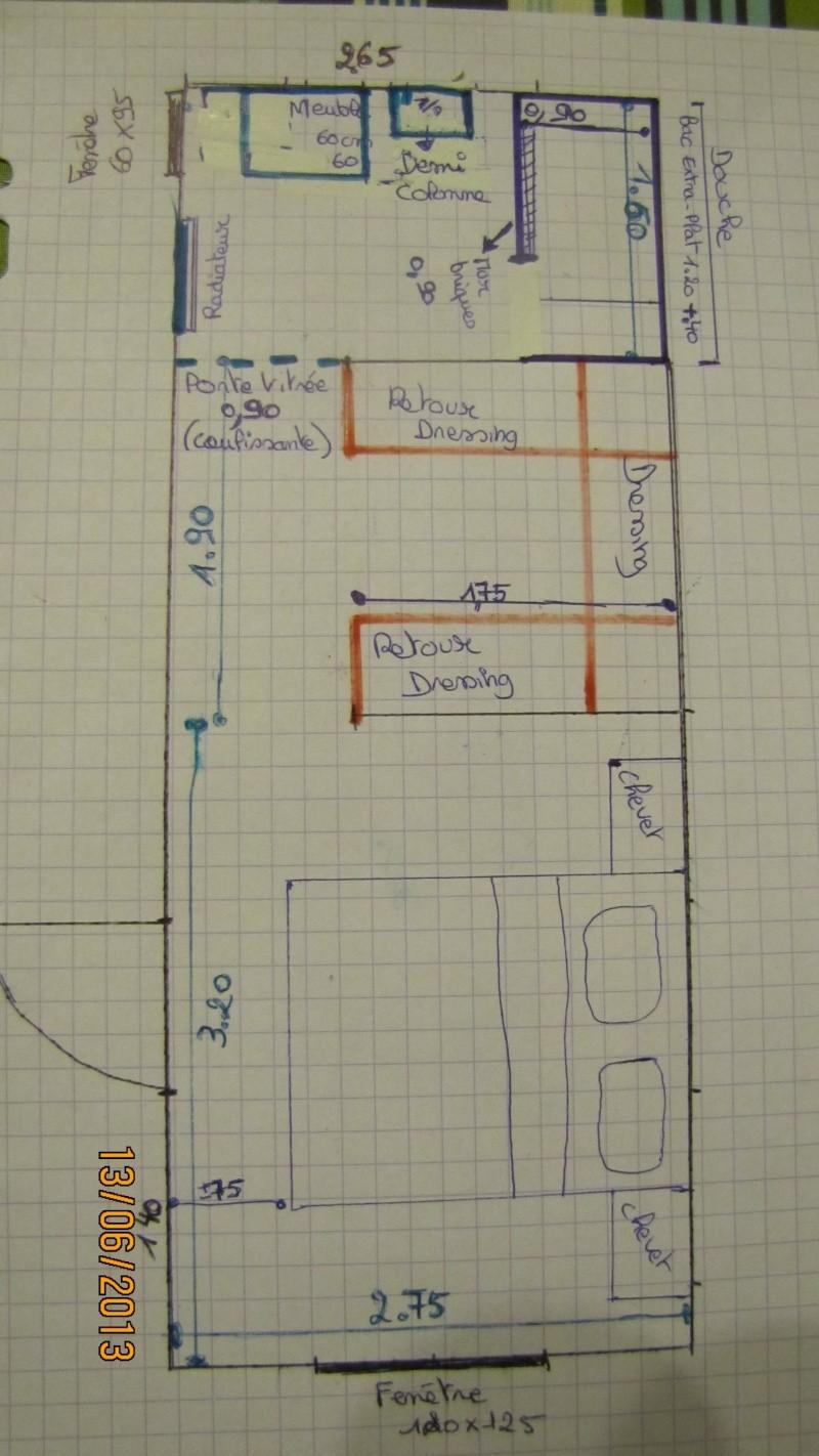 Projet: garage en suite parentale.. tout à faire! Plan_s11
