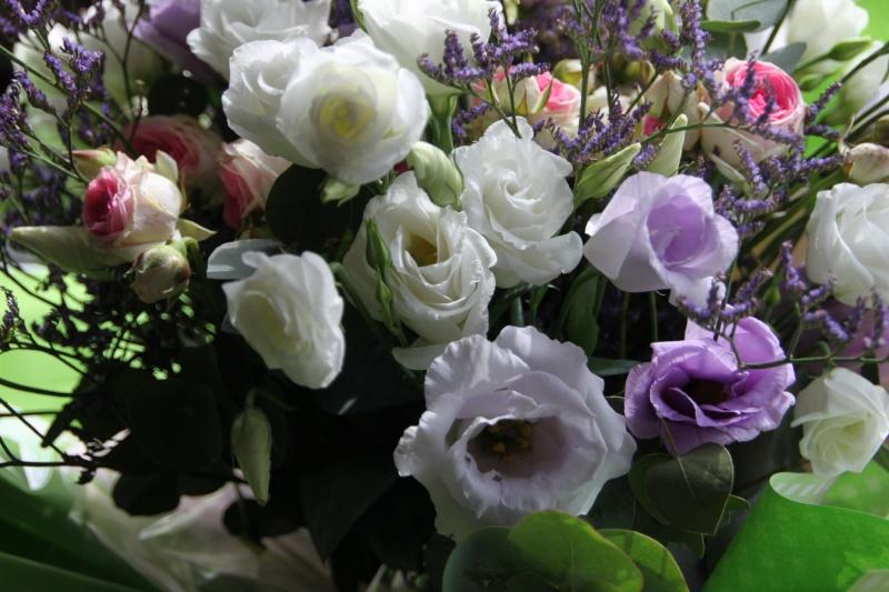 Dans un bouquet de fleurs Img_9311