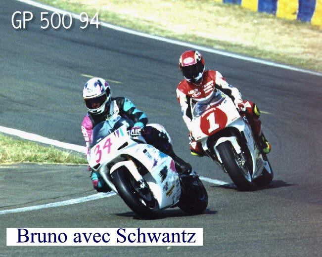 CMR TZ-750 - Page 6 Bbschw10