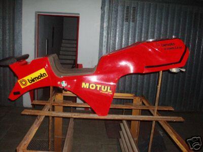 500 H1 monocoque Bimota10