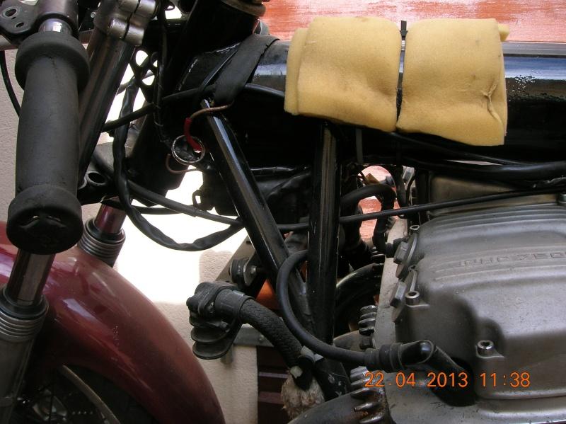 HONDA CB 750 SOHC POUTRE  Dscn0414