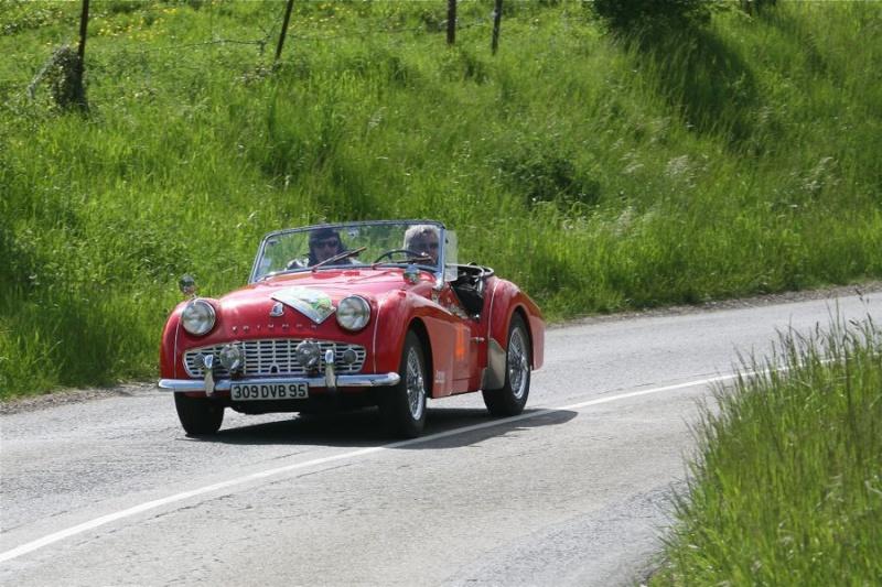 Rallye du Vexin Img_0011