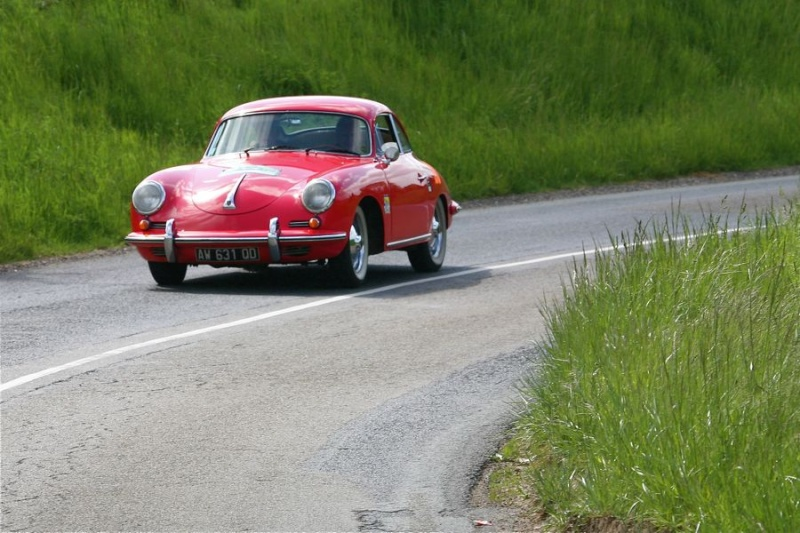 Rallye du Vexin Img_0012