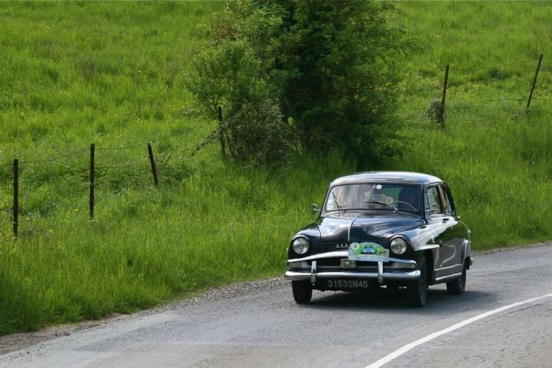 Rallye du Vexin Img_0013