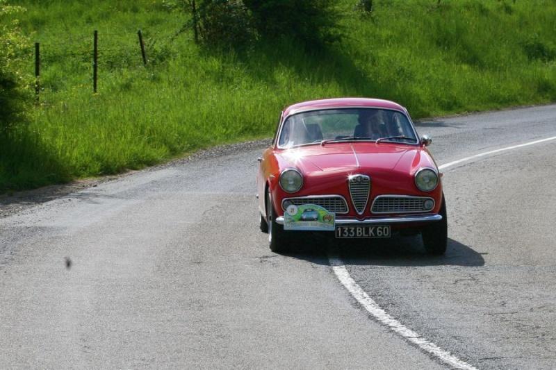 Rallye du Vexin Img_0014