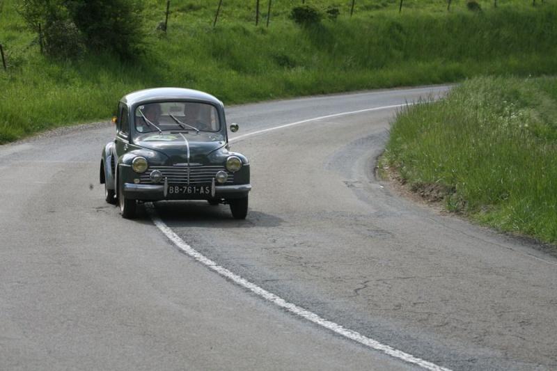 Rallye du Vexin Img_0015