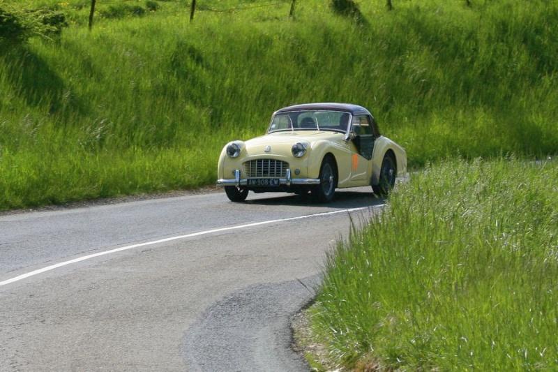 Rallye du Vexin Img_0016