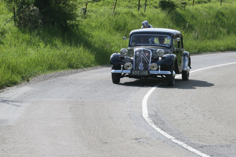 Rallye du Vexin Img_0017