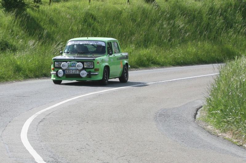 Rallye du Vexin Img_0018