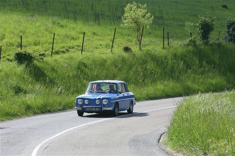 Rallye du Vexin Img_0019