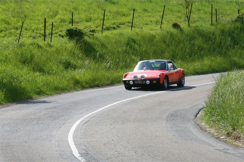 Rallye du Vexin Img_0020