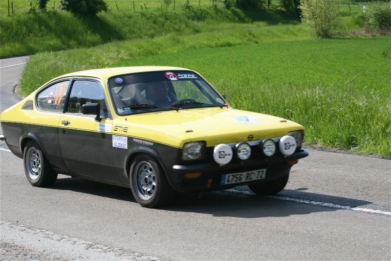 Rallye du Vexin Img_0021