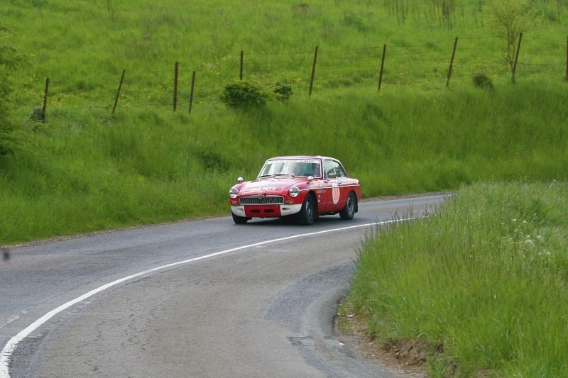 Rallye du Vexin Img_0022