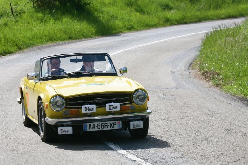 Rallye du Vexin Img_0023