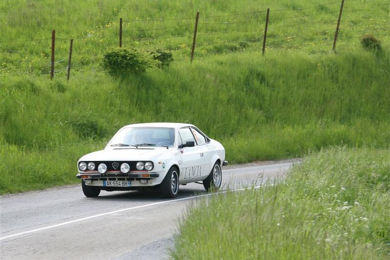 Rallye du Vexin Img_0024