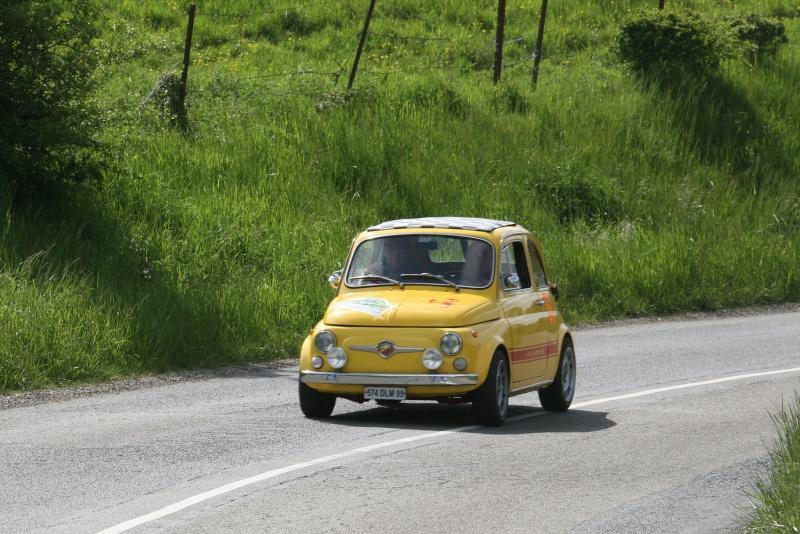 Rallye du Vexin Img_0025