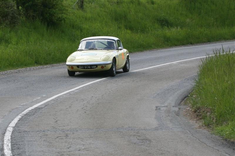 Rallye du Vexin Img_0026