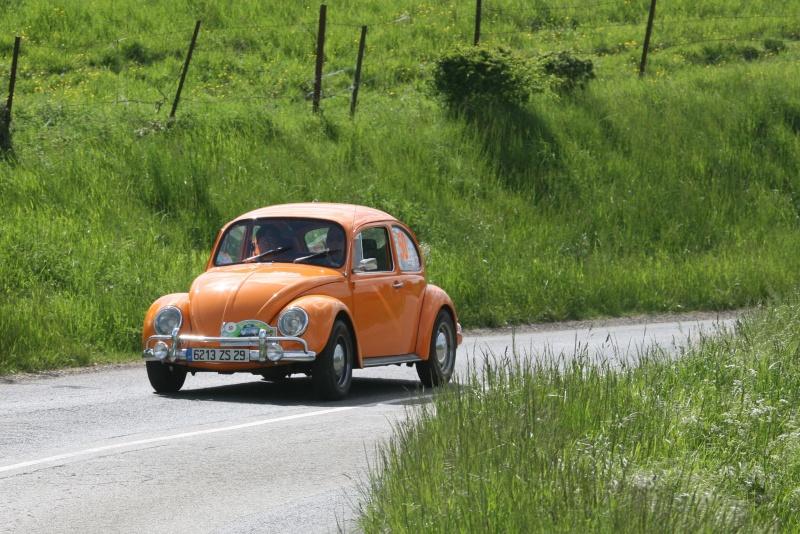 Rallye du Vexin Img_0027