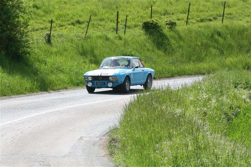 Rallye du Vexin Img_0028