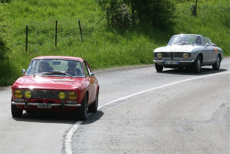 Rallye du Vexin Img_0029