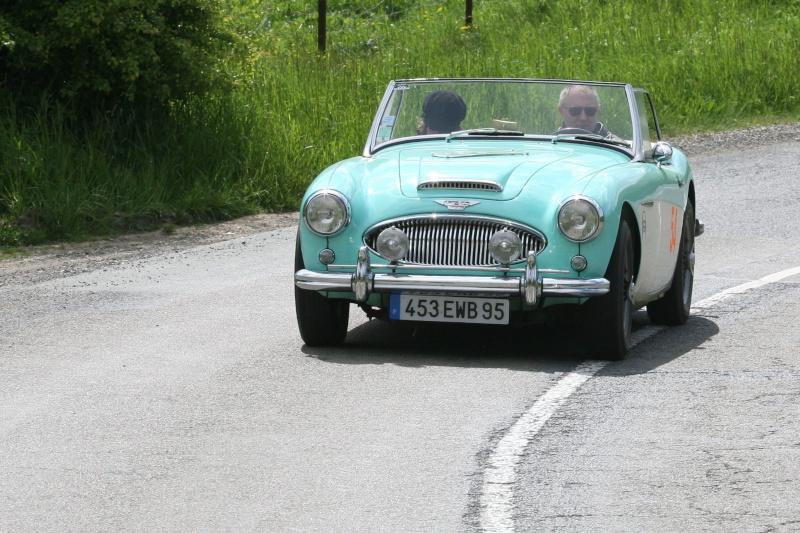 Rallye du Vexin Img_0030