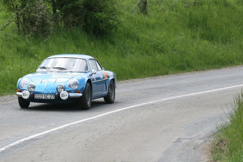 Rallye du Vexin Img_0031