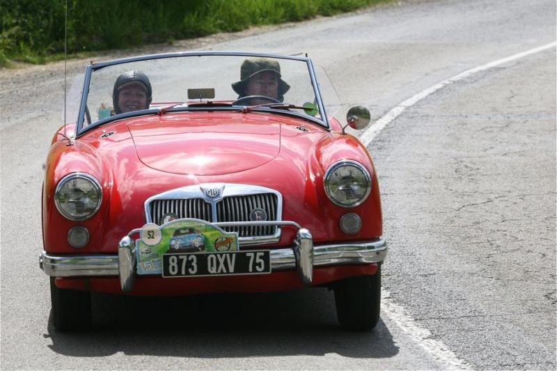 Rallye du Vexin Img_0110