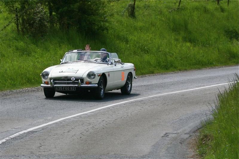 Rallye du Vexin Img_0111