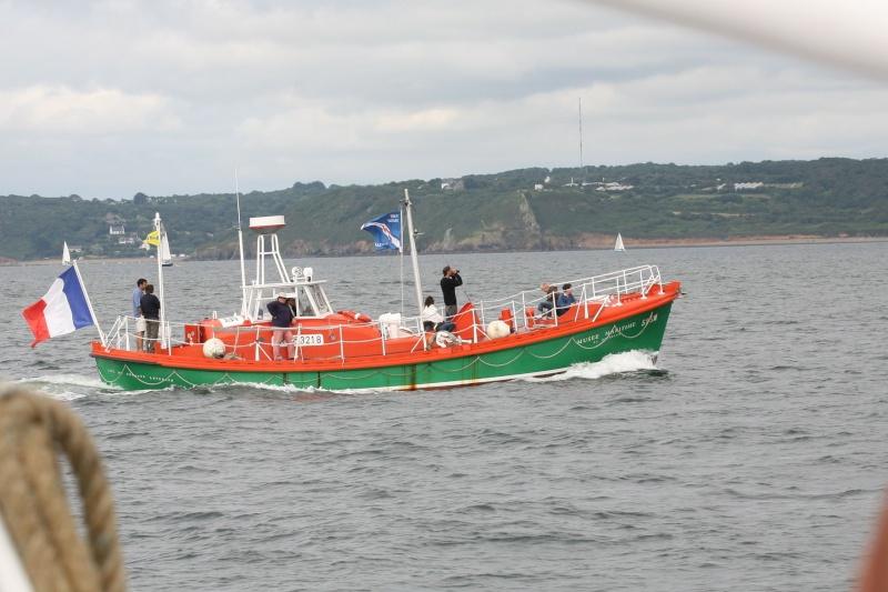 SNSM (Société nationale de sauvetage en mer) - Page 3 Img_6910