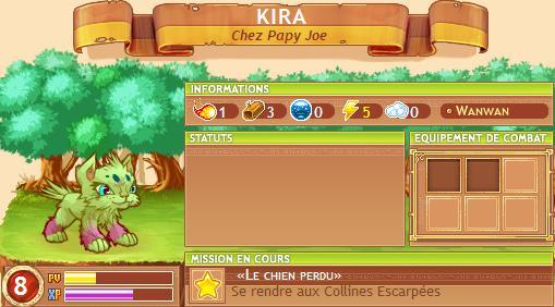 [Hors sujet] Dino Rpg - Page 2 Kira_n10