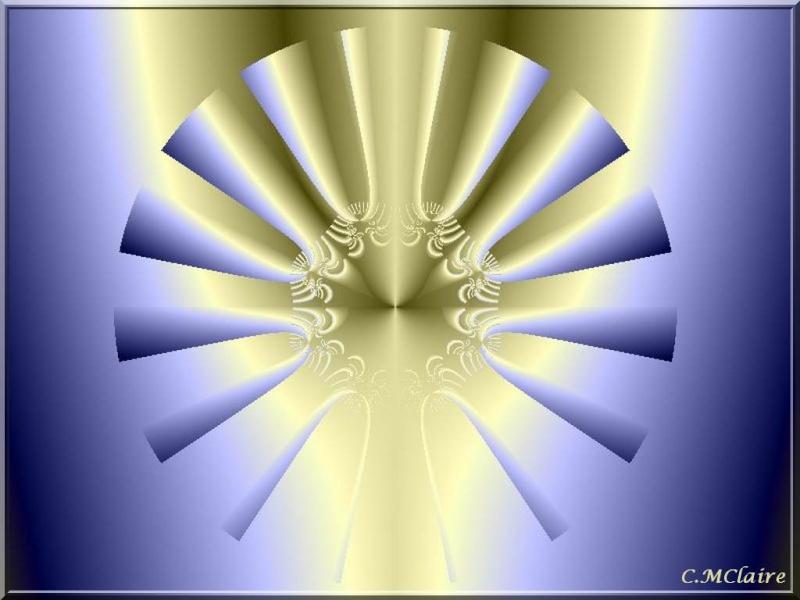 les fractales , insolites et imaginaires Fratal10
