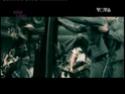 [2007] Ubers ende der Welt 21639011