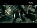 [2007] Ubers ende der Welt 21639112