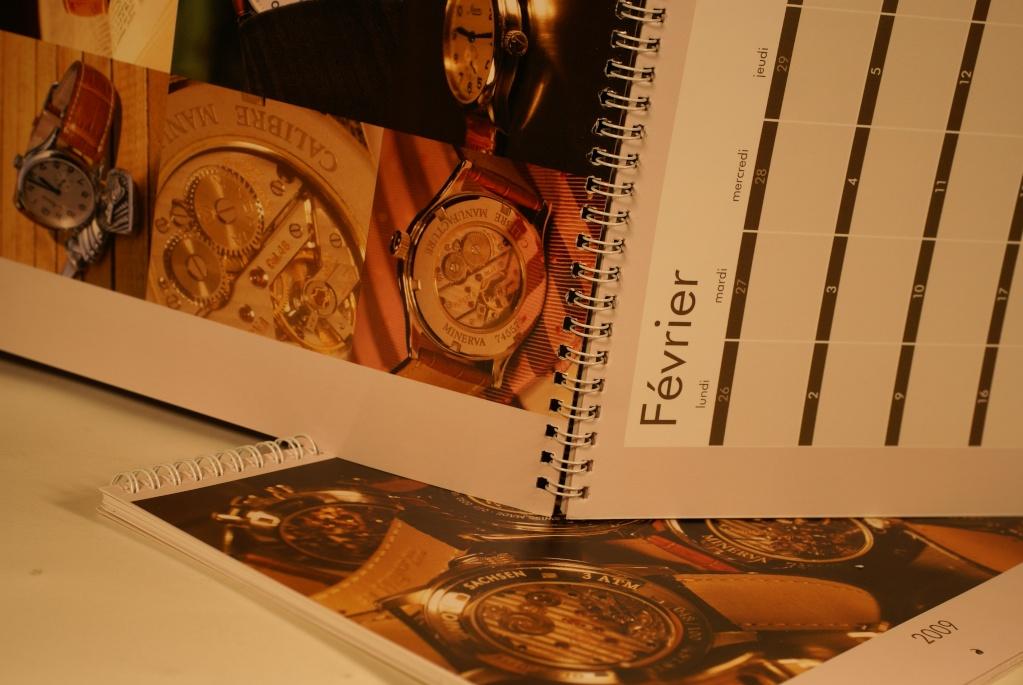 Mon calendrier 2009 est arrivé ! Dsc06934