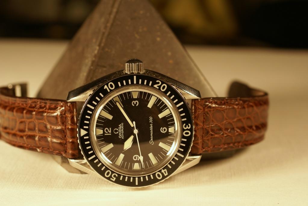 Daytona - Quelle est la montre qui a fait votre joie en 2008 ? - Page 3 Dsc06940