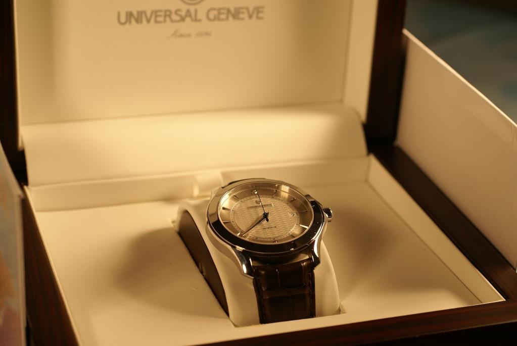 [Revue] Mon Universal Geneve UG101 Dsc07013