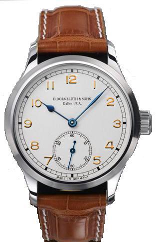 Vos voeux ou souhaits horlogers pour 2009? Gold_a12