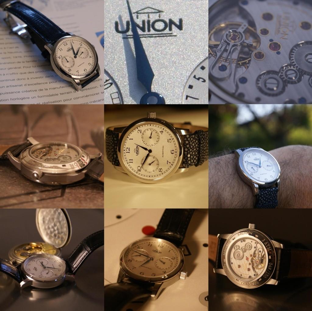 La montre du vendredi 14 novembre 2008 Vignet26