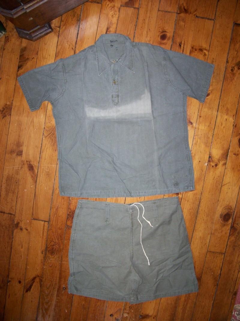 2 Chemises Mod 35 et 41 Tenue_12