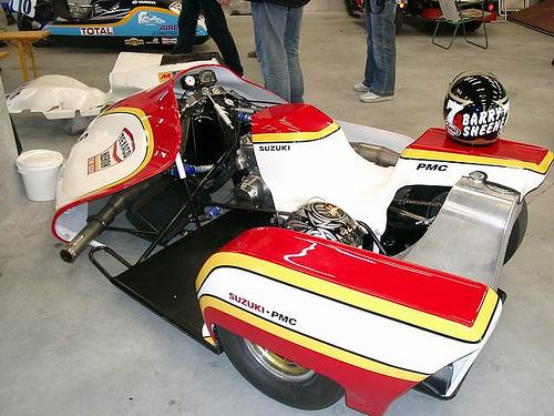 P'tit nouveau cherche l' origine de son chassis suz' GT 69737310