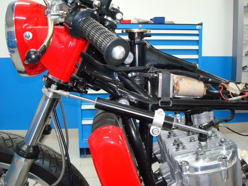 P'tit nouveau cherche l' origine de son chassis suz' GT Dsc00210