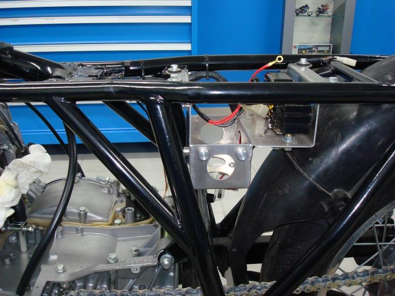 P'tit nouveau cherche l' origine de son chassis suz' GT Dsc00211