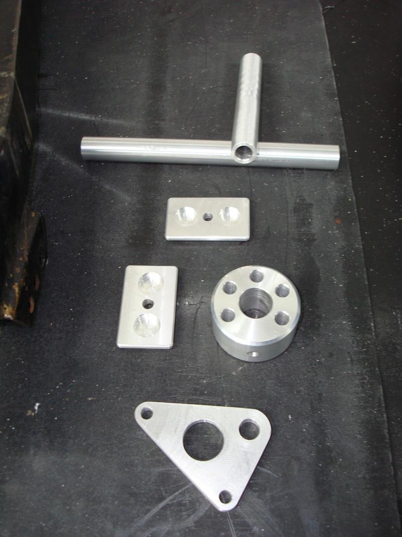 P'tit nouveau cherche l' origine de son chassis suz' GT - Page 2 Dsc00611