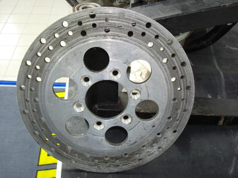 P'tit nouveau cherche l' origine de son chassis suz' GT - Page 2 Dsc00612