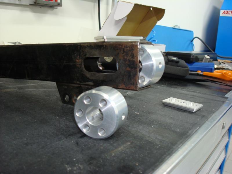 P'tit nouveau cherche l' origine de son chassis suz' GT - Page 2 Dsc00615